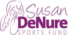 Susan De Nure Logo
