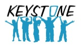 Keystone (Web)