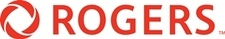 Rogers Logo3