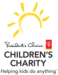 Pc Childrens Charity