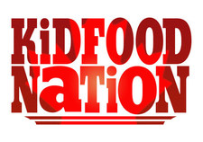 Kids Food Nation
