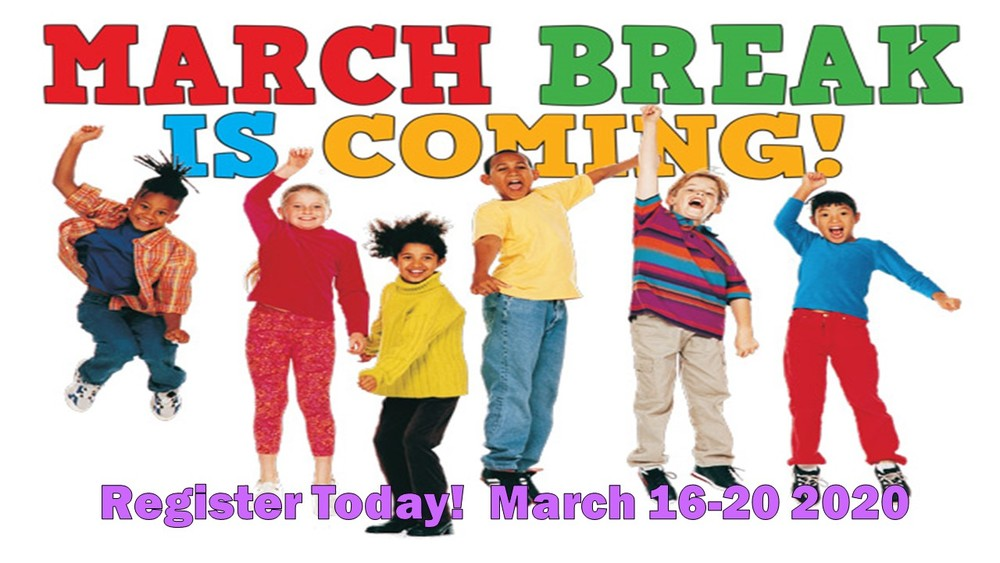 March%20break%20is%20coming