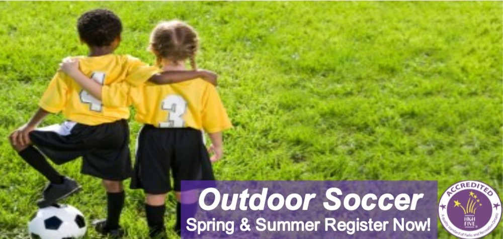 Outdoor%20soccer%20slider