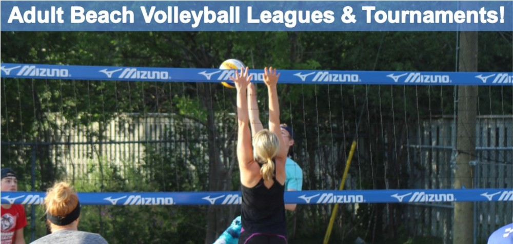 Beachvolleyballleagueslider2020