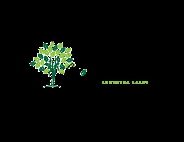 Canopy Project Logo