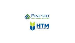 Pearson Htm