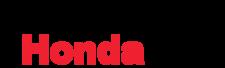 Kl Honda 2021