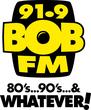 919 Bob Fm Logo Colour 2016